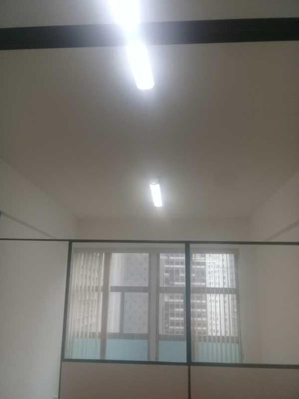 20190515_145429 - Sala Comercial para venda e aluguel Centro, Rio de Janeiro - R$ 130.000 - CTSL00007 - 10