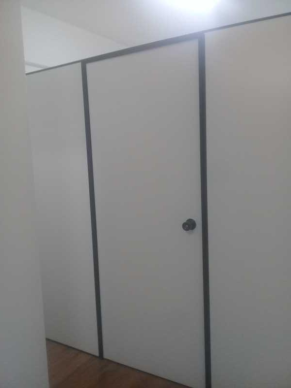 20190515_145443 - Sala Comercial para venda e aluguel Centro, Rio de Janeiro - R$ 130.000 - CTSL00007 - 11