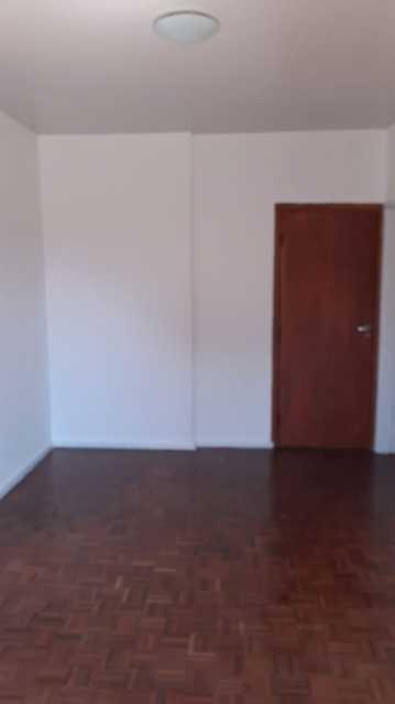 c094408c-9a29-481c-861f-7c8fd7 - Apartamento - Méier - CTAP20026 - 11