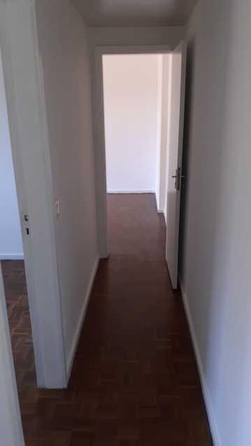 f2bf6153-f3a4-40f2-8658-d6b83d - Apartamento - Méier - CTAP20026 - 14