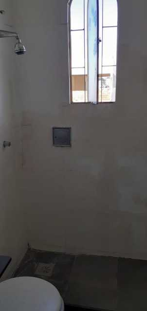 9578b7b4-9920-4198-952a-60228c - Aluguel - Apartamento - Méier - CTAP10008 - 16