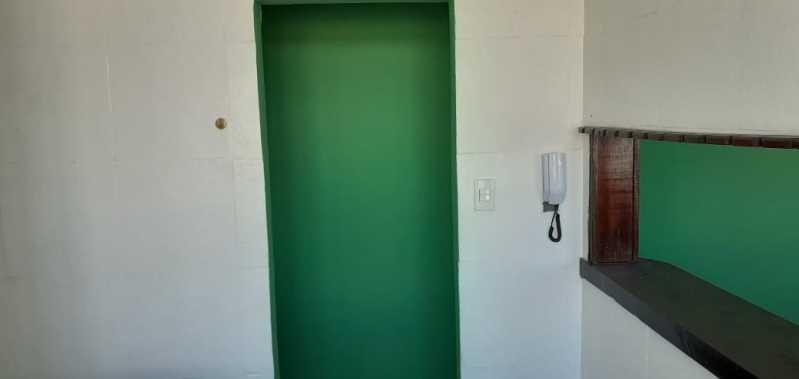 b1cea95e-ff07-4635-8c83-a3f166 - Aluguel - Apartamento - Méier - CTAP10008 - 11