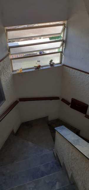 b2f01a79-dcce-41af-95d0-b19a22 - Aluguel - Apartamento - Méier - CTAP10008 - 7