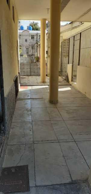 bff775e3-5578-497e-9953-2d39da - Aluguel - Apartamento - Méier - CTAP10008 - 4