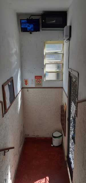 dea52f4f-a72b-4d4f-848d-3499af - Aluguel - Apartamento - Méier - CTAP10008 - 6