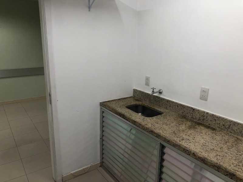 4f12e587-7016-45fd-8b15-4b60ec - Alugo - Sala comercial - Barra da Tijuca - CTAP00008 - 7