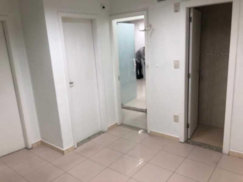 7081606f-08bc-4419-91d2-bab405 - Alugo - Sala comercial - Barra da Tijuca - CTAP00008 - 3