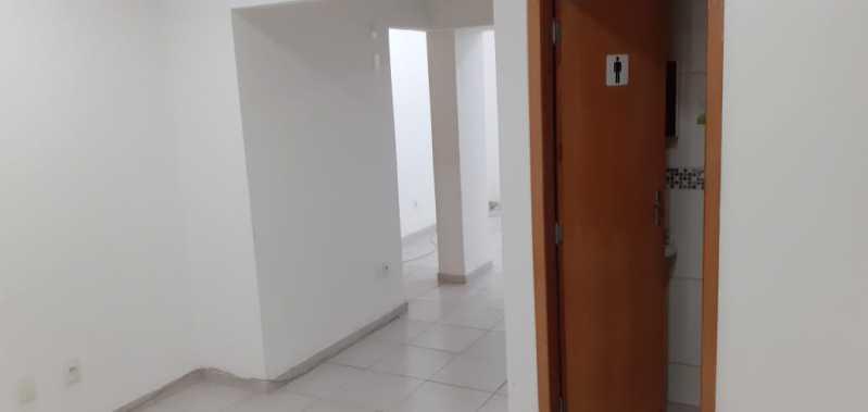 8a887382-3ad5-45a8-8aad-a2653d - Aluguel - Sala - Centro - CTAP00009 - 8