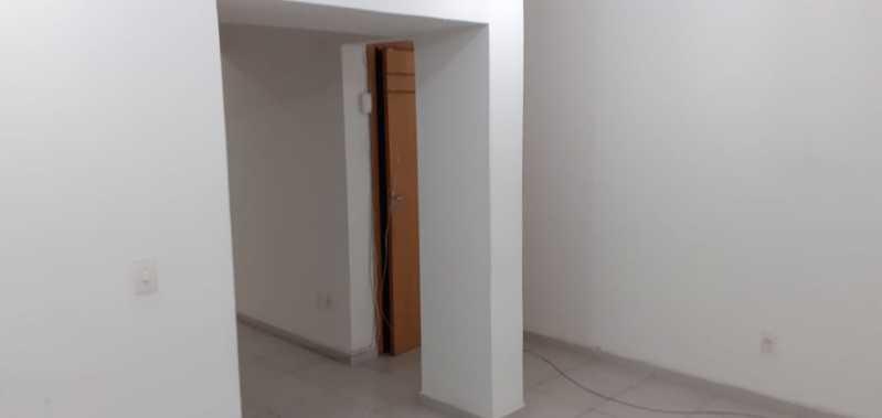 9dd78328-4ca1-4acd-a195-ebd50a - Aluguel - Sala - Centro - CTAP00009 - 9