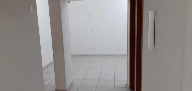 c722557d-5a82-45fb-b4b1-74dd0c - Aluguel - Sala - Centro - CTAP00009 - 14