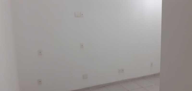 ea30534d-9126-4b77-abd1-1802dc - Aluguel - Sala - Centro - CTAP00009 - 16
