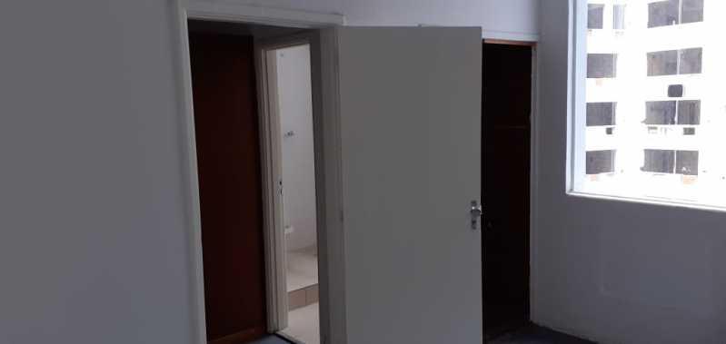 06ceb02a-5f43-466c-afb2-f2af9e - Aluguel - Sala - Centro - CTSL00010 - 6