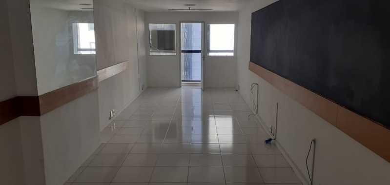 74340eb7-6de1-4a3c-b330-f8f541 - Aluguel - Sala Comercial - Centro - CTSL00011 - 7