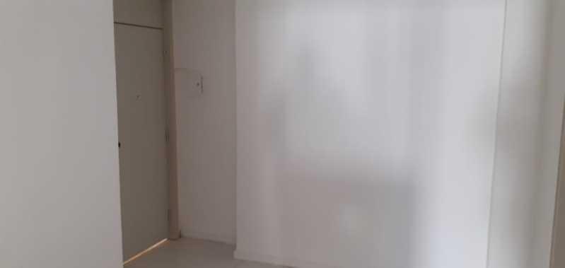 91415461-0325-4032-8548-1b8226 - Aluguel - Sala Comercial - Centro - CTSL00011 - 11
