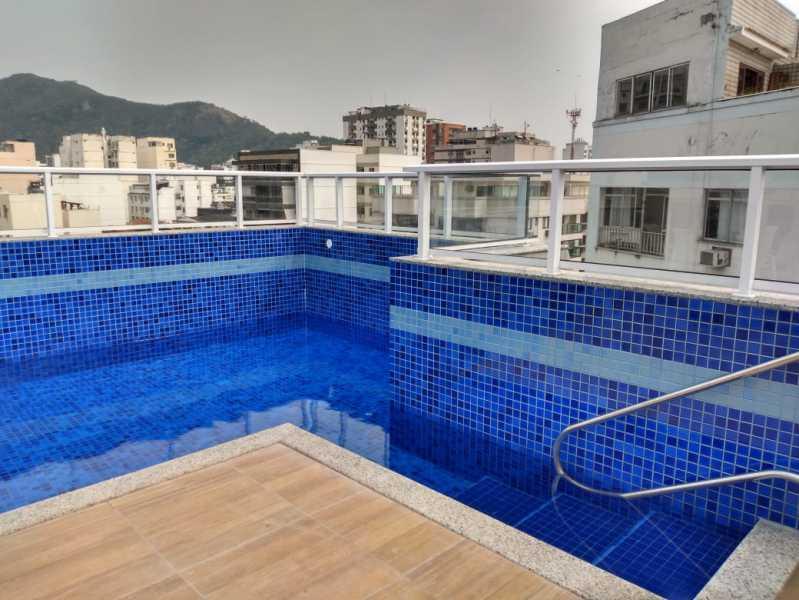 6b8b24df-8b1e-482d-8285-28ddec - Excelente Apartamento Grajaú - CTAP20027 - 19