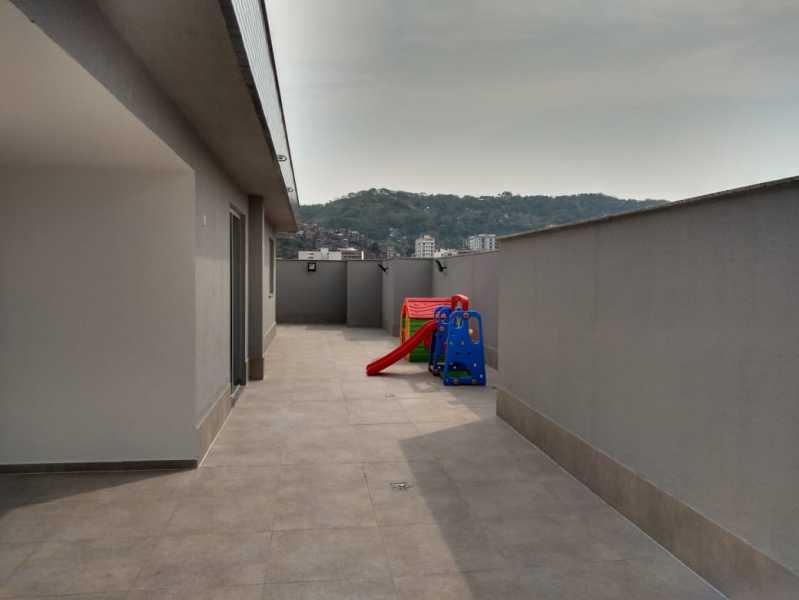 41cd763f-d63c-41e6-bf15-daafb8 - Excelente Apartamento Grajaú - CTAP20027 - 16