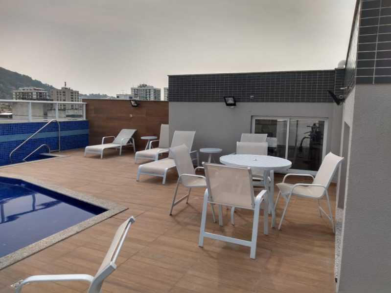 43267fcd-6111-48eb-b1cc-a3207a - Excelente Apartamento Grajaú - CTAP20027 - 21
