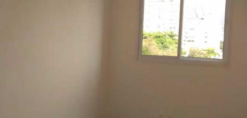 292545ef-4672-4d1b-8761-25372c - Excelente Apartamento Grajaú - CTAP20027 - 10