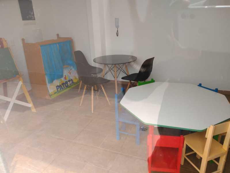 c857cad6-474d-4e32-97c7-3e5832 - Excelente Apartamento Grajaú - CTAP20027 - 24