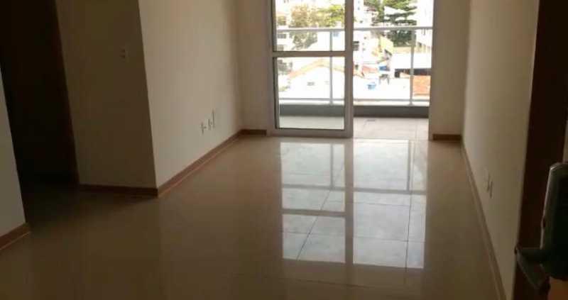 d9b7e0a1-1241-41e0-a62b-b4e516 - Excelente Apartamento Grajaú - CTAP20027 - 6