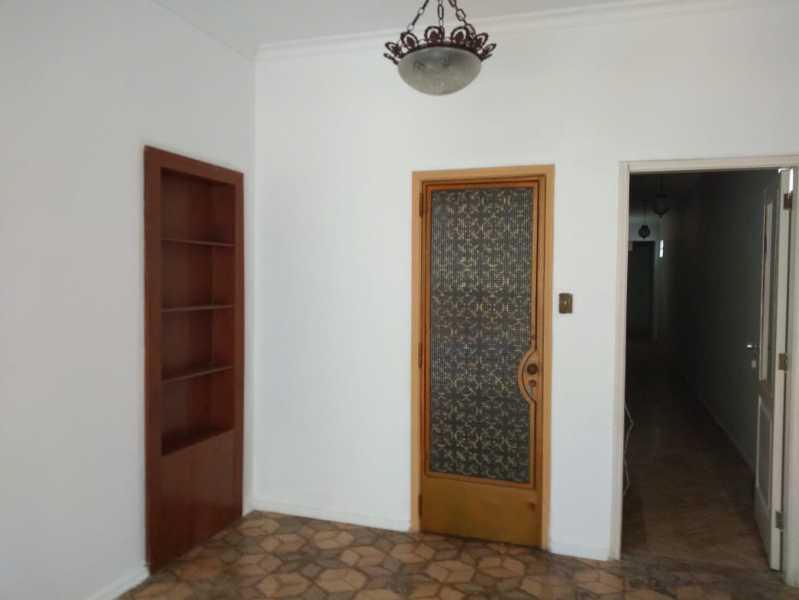 25b0cdf0-e6ce-49d8-a0cb-2da8fa - Vende-se prédio residencial - Tijuca/RJ - CTCA40001 - 6