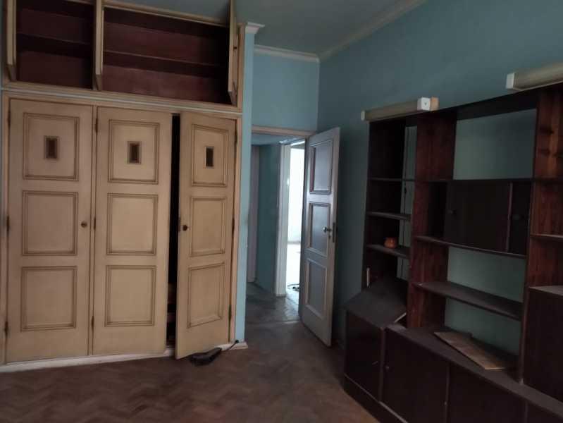 38e2df44-a08d-4082-90da-aac2c0 - Vende-se prédio residencial - Tijuca/RJ - CTCA40001 - 13