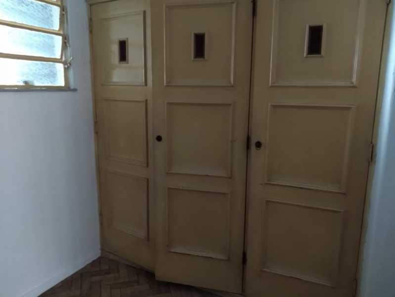 234f4397-26c1-4b0e-895e-4e20d1 - Vende-se prédio residencial - Tijuca/RJ - CTCA40001 - 14