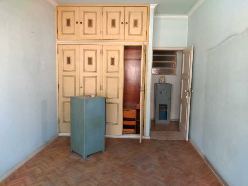 758a42b1-29de-47e8-aaa0-10298a - Vende-se prédio residencial - Tijuca/RJ - CTCA40001 - 12