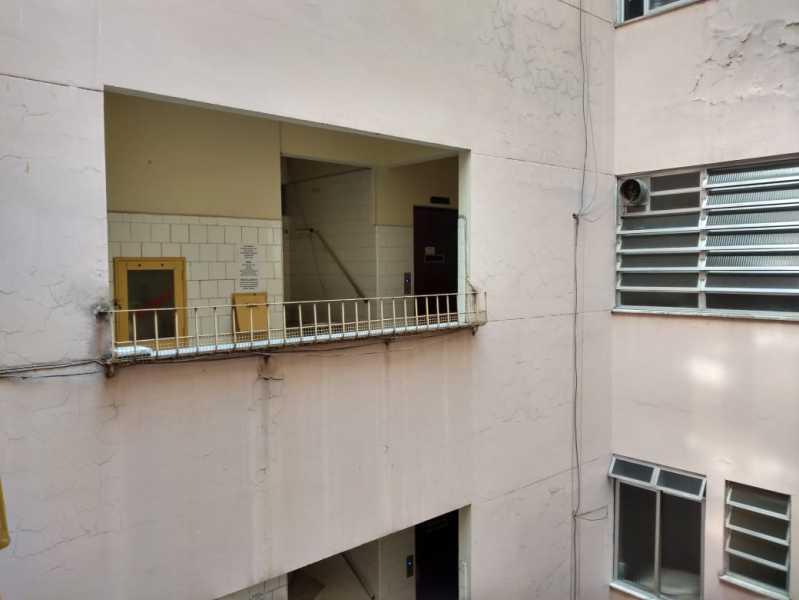 980377b2-572d-4cd9-847c-d7a03c - Vende-se prédio residencial - Tijuca/RJ - CTCA40001 - 20