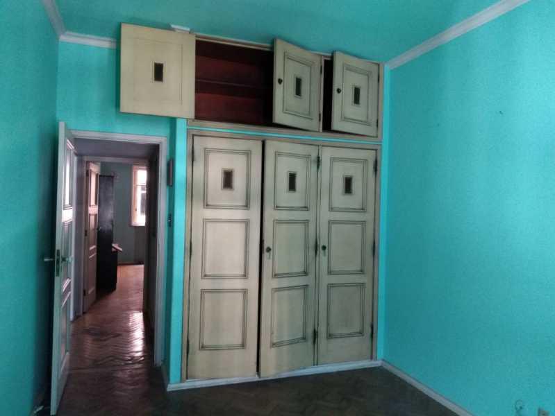 b16b9ec1-e89c-46b7-97fb-050450 - Vende-se prédio residencial - Tijuca/RJ - CTCA40001 - 16