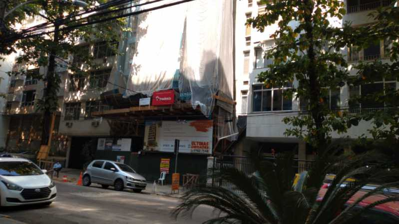 c0327611-3680-43df-bc8a-9e0efb - Vende-se prédio residencial - Tijuca/RJ - CTCA40001 - 1