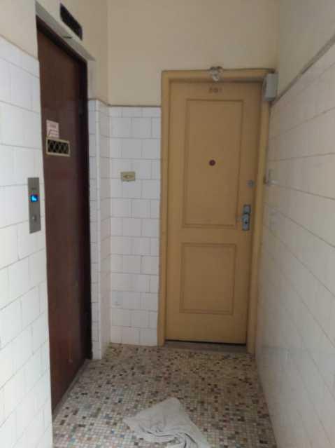 d9cd70be-ade1-4991-bf59-c3929e - Vende-se prédio residencial - Tijuca/RJ - CTCA40001 - 5