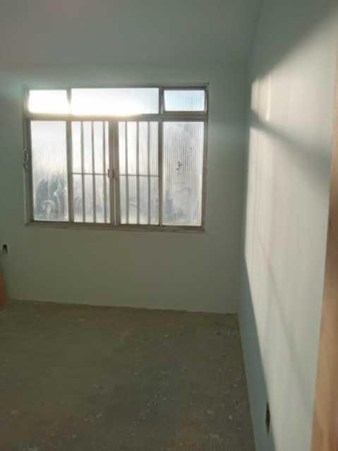 02 - Vende-se Apartamento Penha - CTAP20028 - 3