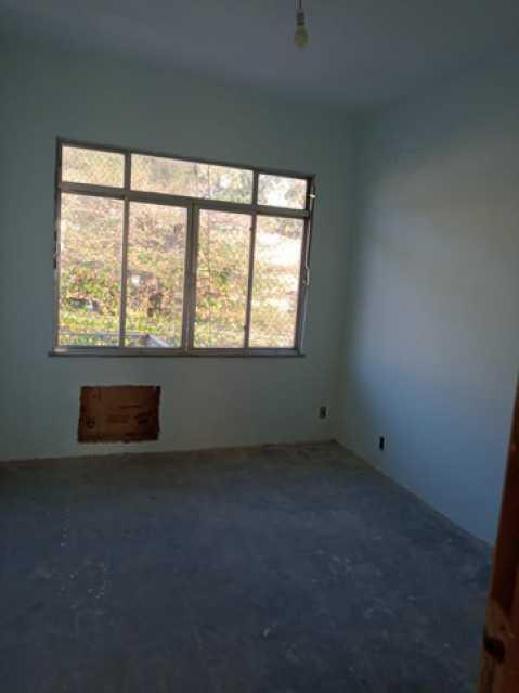 03 - Vende-se Apartamento Penha - CTAP20028 - 4