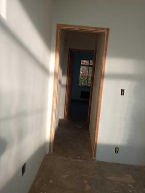 6 - Vende-se Apartamento Penha - CTAP20028 - 7