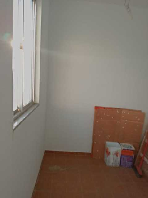 8 - Vende-se Apartamento Penha - CTAP20028 - 8
