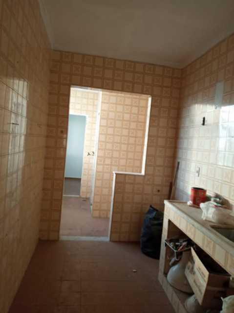 12 - Vende-se Apartamento Penha - CTAP20028 - 12