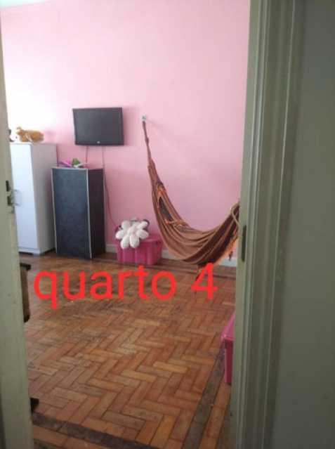7 - Vendo - Apartamento - Flamengo - CTAP50001 - 15