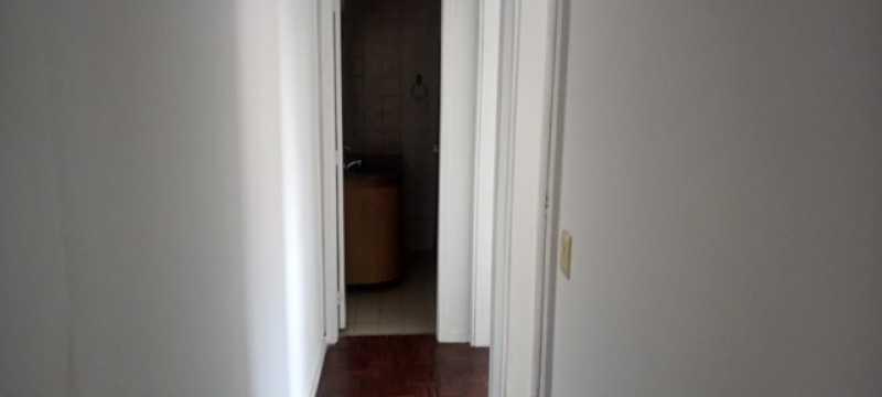 5 - Aluga-se Apartamento Meiér - CTAP20029 - 6