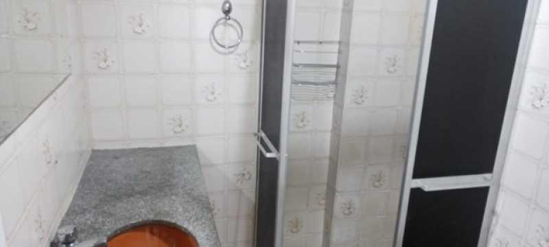 12 - Aluga-se Apartamento Meiér - CTAP20029 - 13