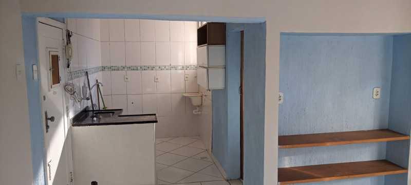 01 - Apartamento - Catete - CTAP20030 - 8