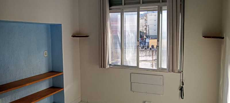 02 - Apartamento - Catete - CTAP20030 - 9