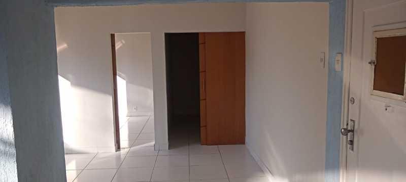 07 - Apartamento - Catete - CTAP20030 - 14