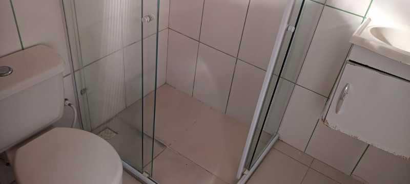 09 - Apartamento - Catete - CTAP20030 - 17