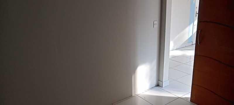 12 - Apartamento - Catete - CTAP20030 - 13