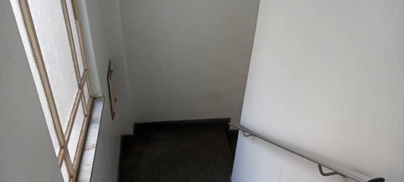 14 - Apartamento - Catete - CTAP20030 - 6