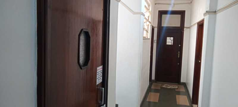 15 - Apartamento - Catete - CTAP20030 - 5