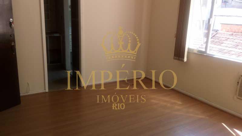 IMG_20190109_094825 - Kitnet/Conjugado À Venda - Centro - Rio de Janeiro - RJ - CTKI10018 - 5