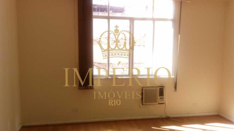 IMG_20190109_095033 - Kitnet/Conjugado À Venda - Centro - Rio de Janeiro - RJ - CTKI10018 - 4