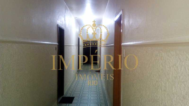 IMG_20190109_095122 - Kitnet/Conjugado À Venda - Centro - Rio de Janeiro - RJ - CTKI10018 - 17